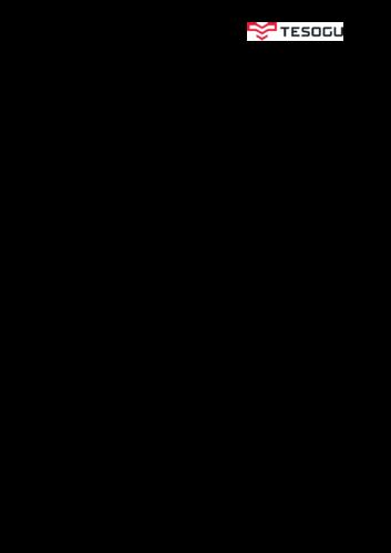 Směrnice GDPR – TeSoGu s.r.o.